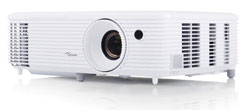 Optoma HD27 Full 3D 1080p Projector