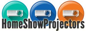Home Show Projectors